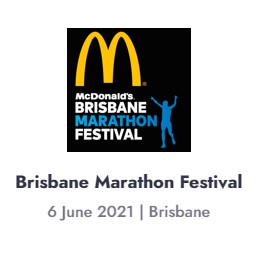 Brisbane Marathon Fundraising event for the Cambodian Kids Foundation