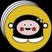 sml_sew good logo